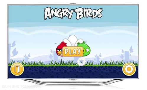 motion-controlles-angry-birds