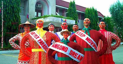 higantes-festival