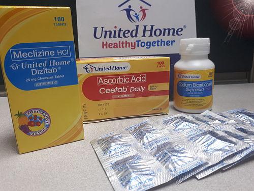 United Home Travel Kit.jpg